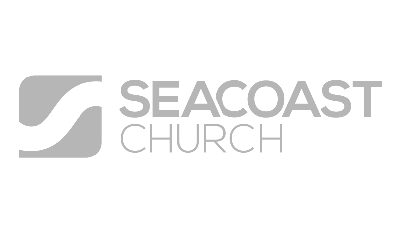 seacoast-church-logo-16
