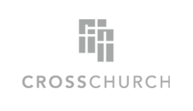 cross-church