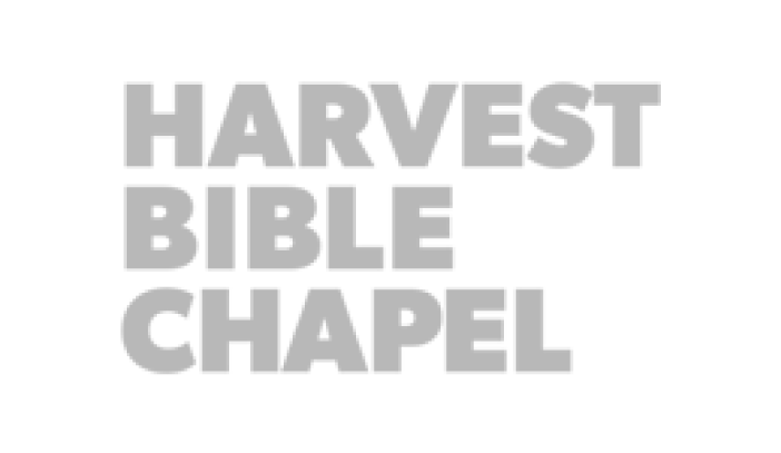 harvest-bible-chapel
