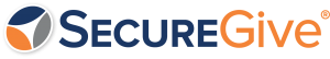 SecureGive Logo