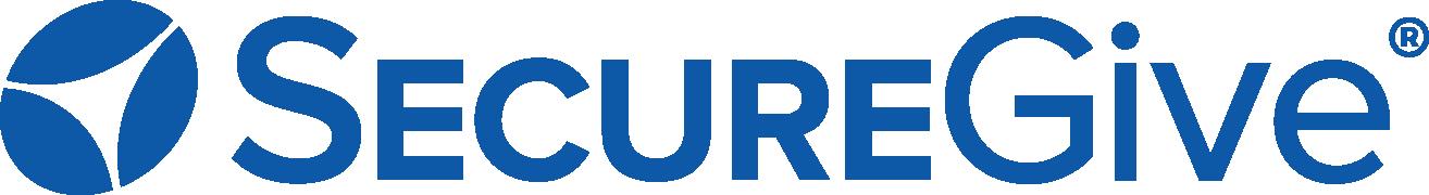 Old Logo - New Blue
