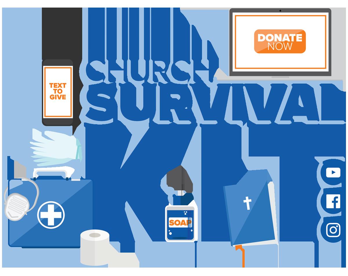 Survival Kit Header - updated